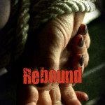 Rebound (Megan Freels) | Recensione film