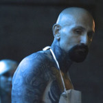 Anarchy Parlor: il trailer ufficiale del film sul tatuatore assassino