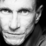 Interview with actor Bill Oberst Jr.