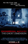 paranormal-activity6