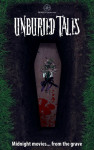 unburied-tales