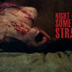 Night of Something Strange: il nuovo trailer