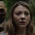 The Forest: nuovi poster e trailer