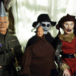 Puppet Master: Axis Termination – L'undicesimo capitolo in crowdfunding