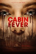 cabin-poster