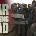 Fear the Walking Dead: annunciata la seconda stagione