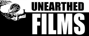 unearthed-films-logo