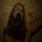 Lilith's Hell: distribuzione USA con Unearthed Films