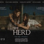The Herd: l'horror vegano online gratis