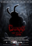 Bunny-the-Killer-Thing-poster1