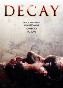 decay-poster