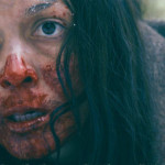 Sons of Bitches: le still del western-horror svizzero