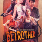 Betrothed-poster2