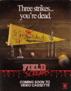 Field-of-Screams-poster
