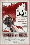 Tales-of-Fear-Poster