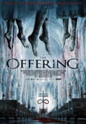 TheOffering-Poster1