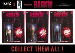 baskin_action-figures