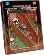 documentary-pet-sematary