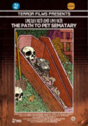 documentary-pet-sematary-poster