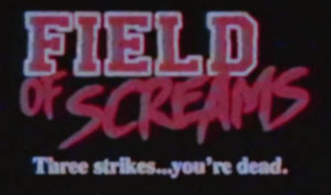 field-of-screams