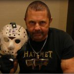 To Hell and Back: in crowdfunding il documentario su Kane Hodder