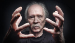 john-carpenter-album