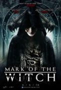 mark-of-the-witch-poster