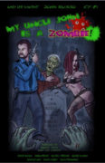 my-uncle-john-is-a-zombie