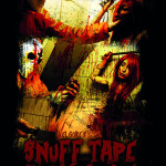snuff-tape-anthology-poster