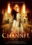 the-channel-poster
