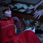 The Conjuring 2: anticipata l'uscita al cinema
