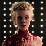 The Neon Demon: due nuovi poster per il film di Refn