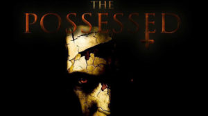 the-possessed-1