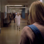 It Follows: poster e trailer italiani