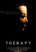 POSTER_THERAPY