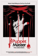 Puppet-master-The-Littlest-Reich