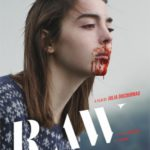 Teaser-poster-raw