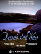 beneath-still-water-poster