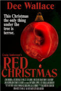 redchristmas-poster