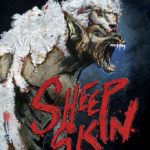 Sheep Skin | Recensione film