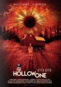 the-hollow-one