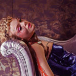 The Neon Demon: il nuovo poster