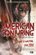 american-conjuring-poster