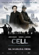 cell_poster