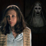 The Nun: annunciato lo spin-off di The Conjuring 2 – L'Evocazione