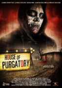 House-of-Purgatory-Poster