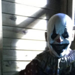 Insane: il film sul clown assassino disponibile su Google Play