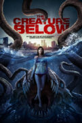 POSTER-The-Creature-Below