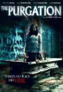 The-Purgation-Poster
