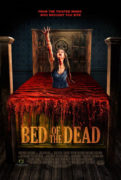 bed-of-the-dead-poster